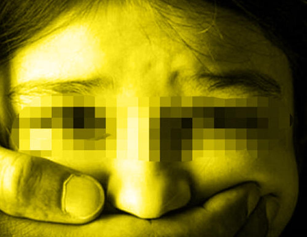 Combate ao abuso e exploração sexual de crianças e adolescentes