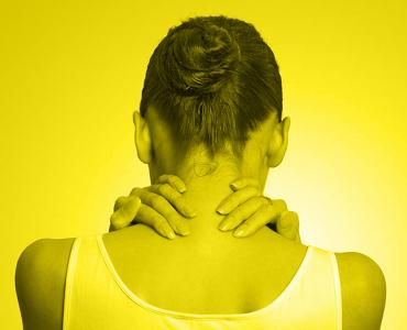 Atendimento preferencial às pessoas com fibromialgia